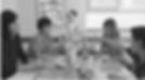 Classroom Grey.png