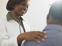 Doctor Patient image.jpg
