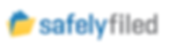 Safelyfiled logo.png