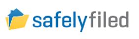 Safelyfiled logo.png