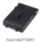 NAO Battery.png