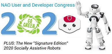 Dev Con Logo go green.png