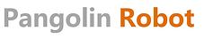 Pangolin Robot Logo.PNG