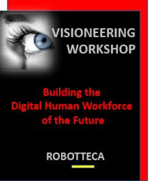 DH Workshop Cover.JPG