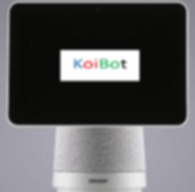 KOIBOT logo Image.png