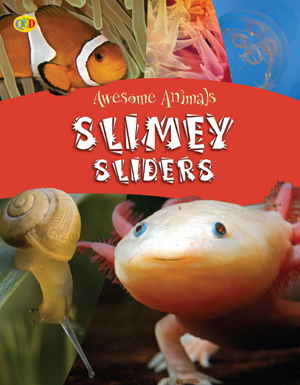 slimey_sliders copy