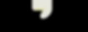 FilmGarden_Logo.png