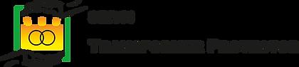 Amglb150915-STP-Logo.png
