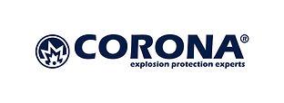 CORONA-logo-2019-JPG-1.jpg
