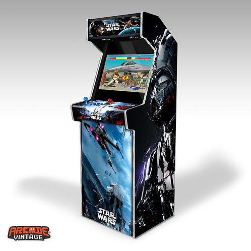 Borne d'Arcade | Star Wars