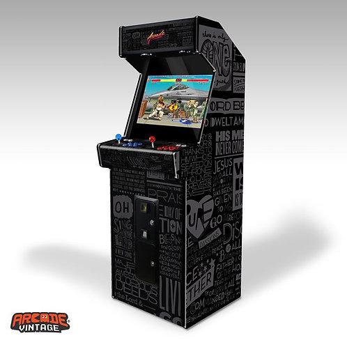 Borne Arcade | Arcade