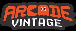 Arcade-Vintage-Logo.png
