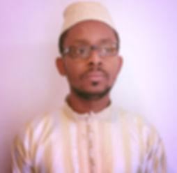 marabout africain Bayo | France | 06 46 61 71 14
