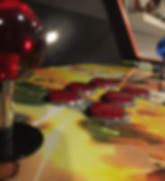 Borne d'arcade | France | 0 19 06 18 38