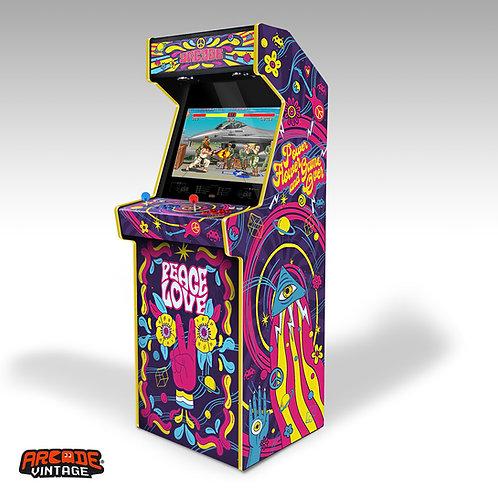 Borne Arcade | 70's
