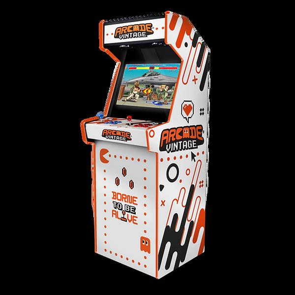 Borne Arcade Vintage.png