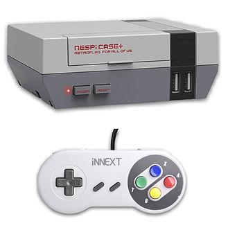 console-arcade-reto-manettes.jpg