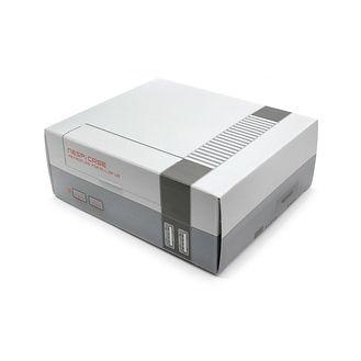 console-arcade-reto-boite.jpg