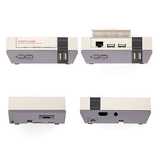 console-arcade-reto-vues.jpg