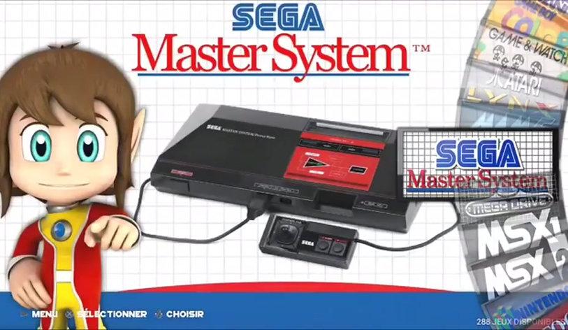 System Mini PC 10 000 Jeux et +30 systèmes
