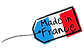 made-in-france.png