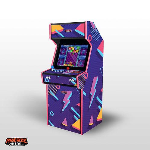 Borne Arcade mini | 80S