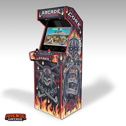 Borne Arcade | Hardcore Gamer