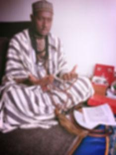 professeur Aly, marbout africain à lyon, medium lyon, voyany lyon, grand marabout de france, medium serieux, medium pure, marabout paris, medium paris, voyant paris