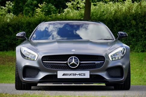 automobile-automotive-car-112460.jpg