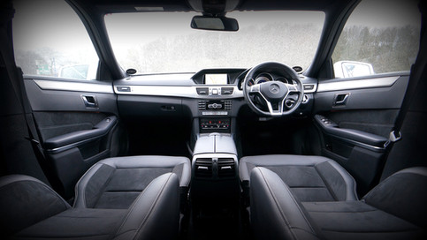 automobile-automotive-benz-241190.jpg