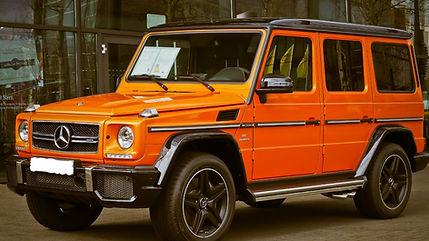 automotive-car-mercedes-benz-164654_edit