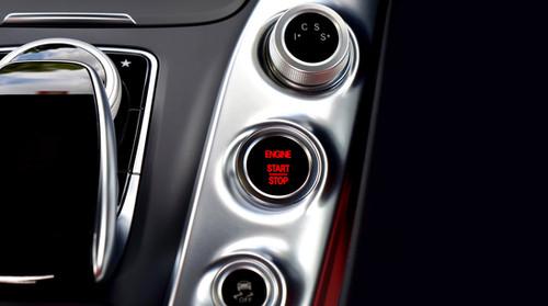 amg-gt-automobile-automotive-498701.jpg