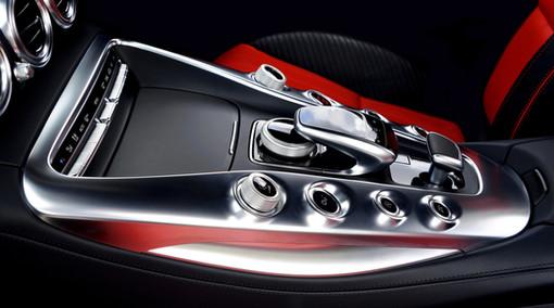 automobile-automotive-buttons-498703.jpg