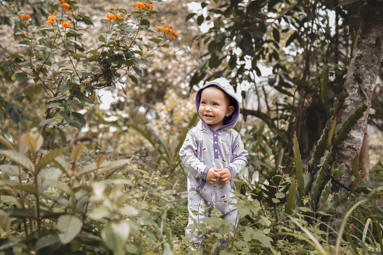 Organic_Cotton_hoodie _girl
