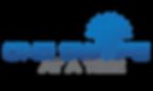 one-swipe-at-a-time-logo