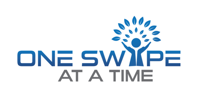 one-swipe-at-a-time-logo