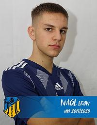 Leon Nagl.jpg