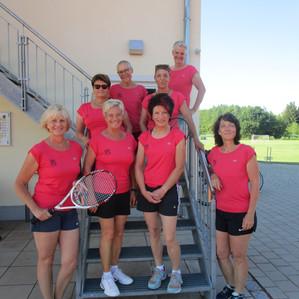 Vorberichte Tennis