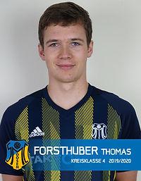 Thomas_Forsthuber_Schriftfeld.jpg
