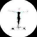 Aerobic_Icon.png