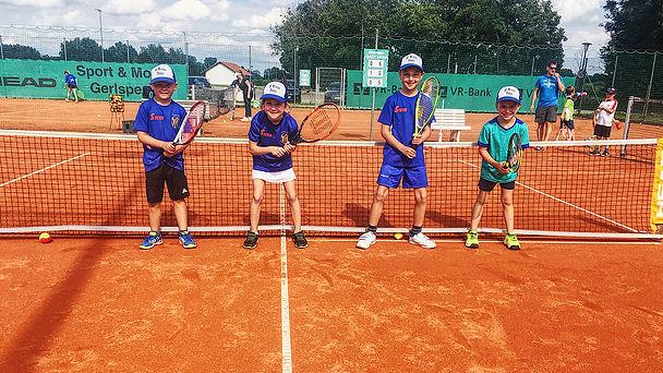 Tennis_Kleinfeldmannschaft.jpg