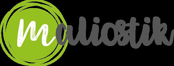 Maliostik_Logo.png