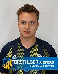 Andreas_Forsthuber_Schriftfeld.jpg