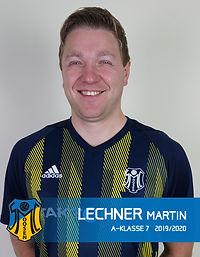 Martin_Lechner_Schriftfeld.jpg