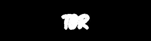 MEDIA_210528_Tor_CNGA.png