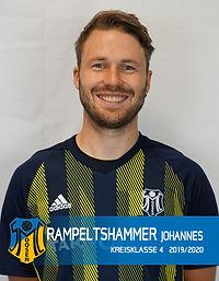 Johannes_Rampeltshammer_Schriftfeld.jpg