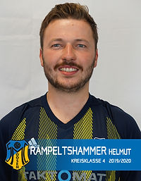 Helmut_Rampeltshammer_Schriftfeld.jpg