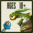 Ages10+.png