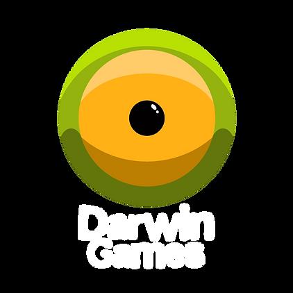 Darwin_Games_Logo_White_Text.png