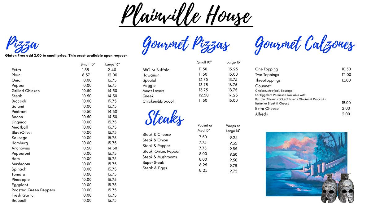 Plainville House.png